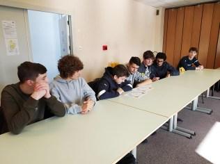 Concours_Castor_Informatique_Lycée_Georges-Baumont (2)