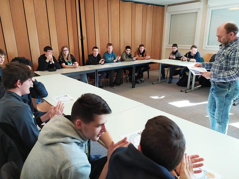 Concours_Castor_Informatique_Lycée_Georges-Baumont (3)