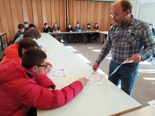 Concours_Castor_Informatique_Lycée_Georges-Baumont (4)