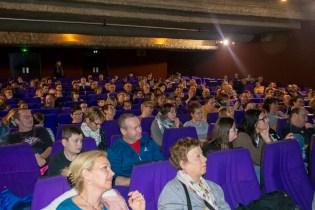 Dany_Boon_Cinéma_Empire (3)