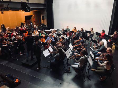 Festiv'Opéra (2)