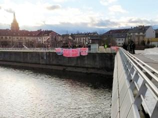 Manifestation_Comité_Grève_Déodatie_CNM_EFM (3)