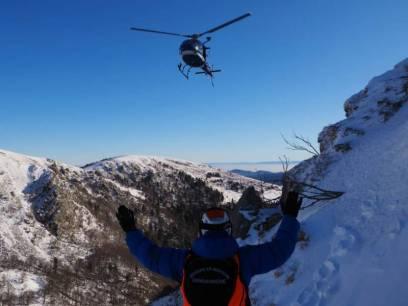 PGM-hélicoptère-ballon-dalsace-2