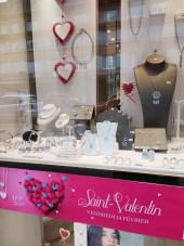 Saint-Valentin_Vitrines_SDDV (3)