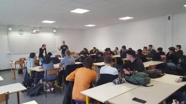 Intervention_INRIA_Lycée_Georges-Baumont (4)