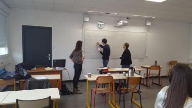 Intervention_INRIA_Lycée_Georges-Baumont (5)