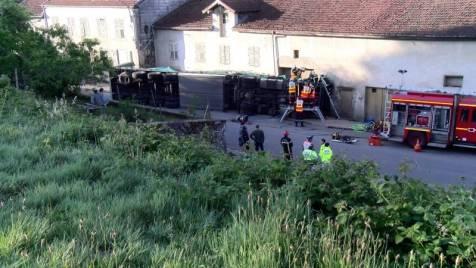 Accident-Grandvillers-2