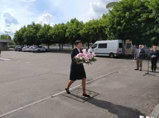 Prise_Fonctions_SP_Carole_Dabrigeon (3)