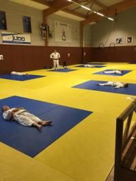Reprise_Judo_Club_Déodatien (6)