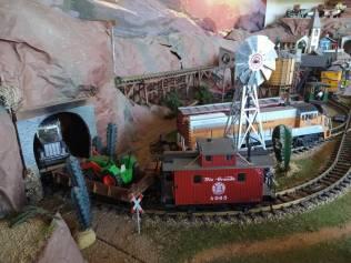 Trainland_Musée_du_Train (14)
