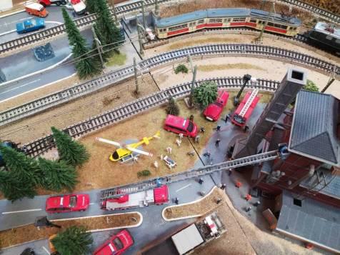Trainland_Musée_du_Train (17)