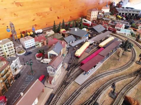 Trainland_Musée_du_Train (20)