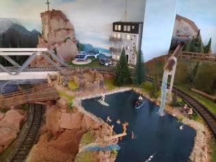 Trainland_Musée_du_Train (6)