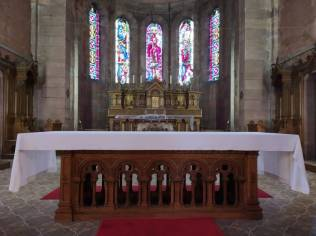 Travaux_Eglise_Saint-Martin (6)
