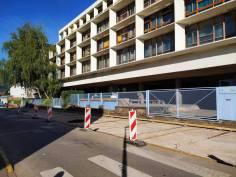 Travaux_Rue_Le_Corbusier (4)