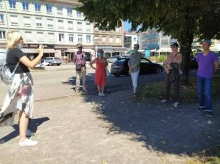 Visite_Guidée_Libération_Reconstruction_SDDV (2)