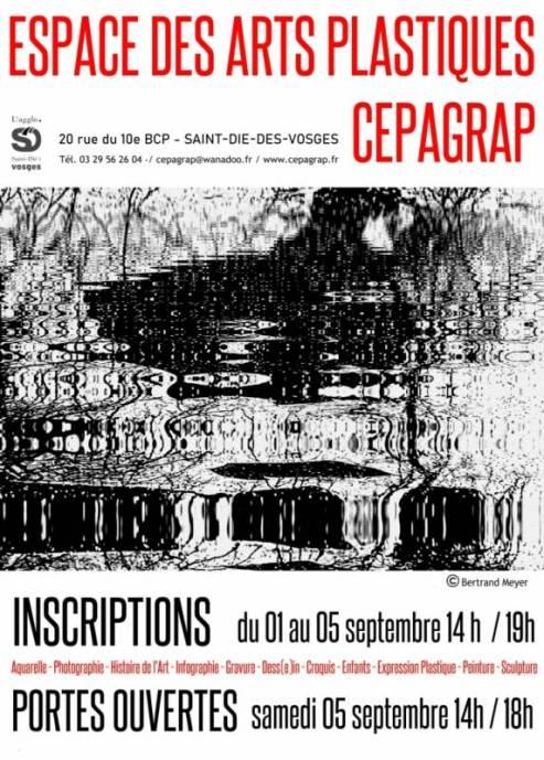 CEPAGRAP_Rentrée_2020 (2)