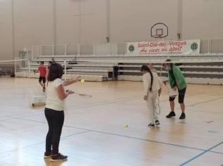 Journée_Sport_Scolaire_Collège_Souhait (3)