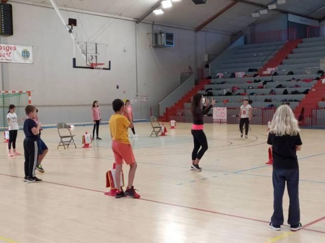 Journée_Sport_Scolaire_Collège_Souhait (5)