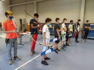 Journées_Cohésion_Lycée_Georges-Baumont (9)
