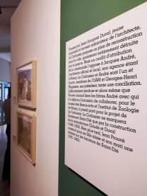 Vernissage_Exposition_Le_Corbusier_Jean_Prouvé_MPN (13)