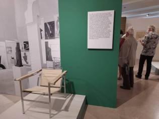 Vernissage_Exposition_Le_Corbusier_Jean_Prouvé_MPN (9)