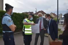 gendarmes-stupefiants