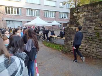 Cross_Scolaire_Lycée_JBJ (14)