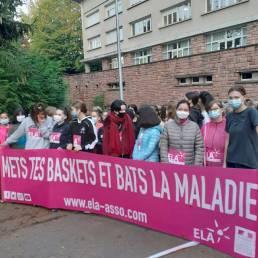 Cross_Scolaire_Lycée_JBJ (5)