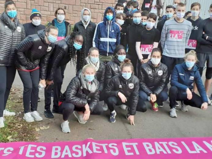 Cross_Scolaire_Lycée_JBJ (8)