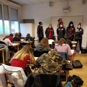 Dictée_ELA_Lycée_JBJ (4)