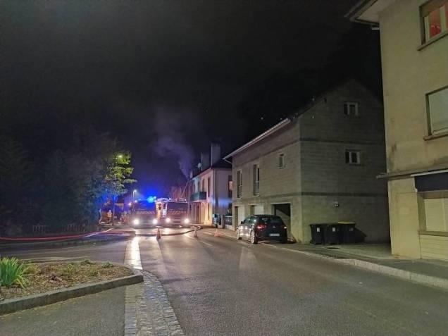 Incendie_Rue_Pierre-Evrat_14102020 (1)