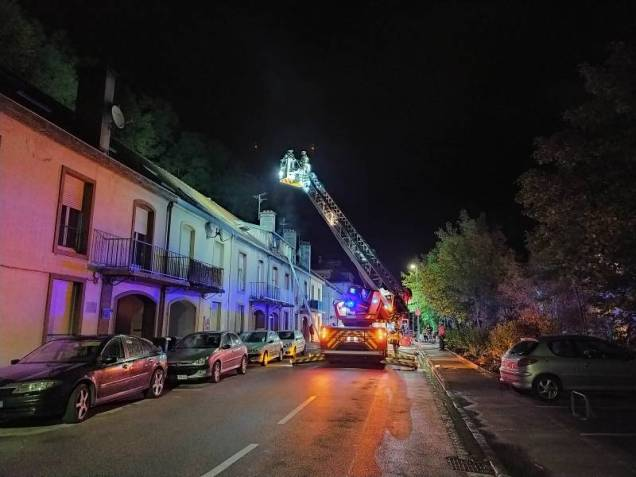 Incendie_Rue_Pierre-Evrat_14102020 (14)