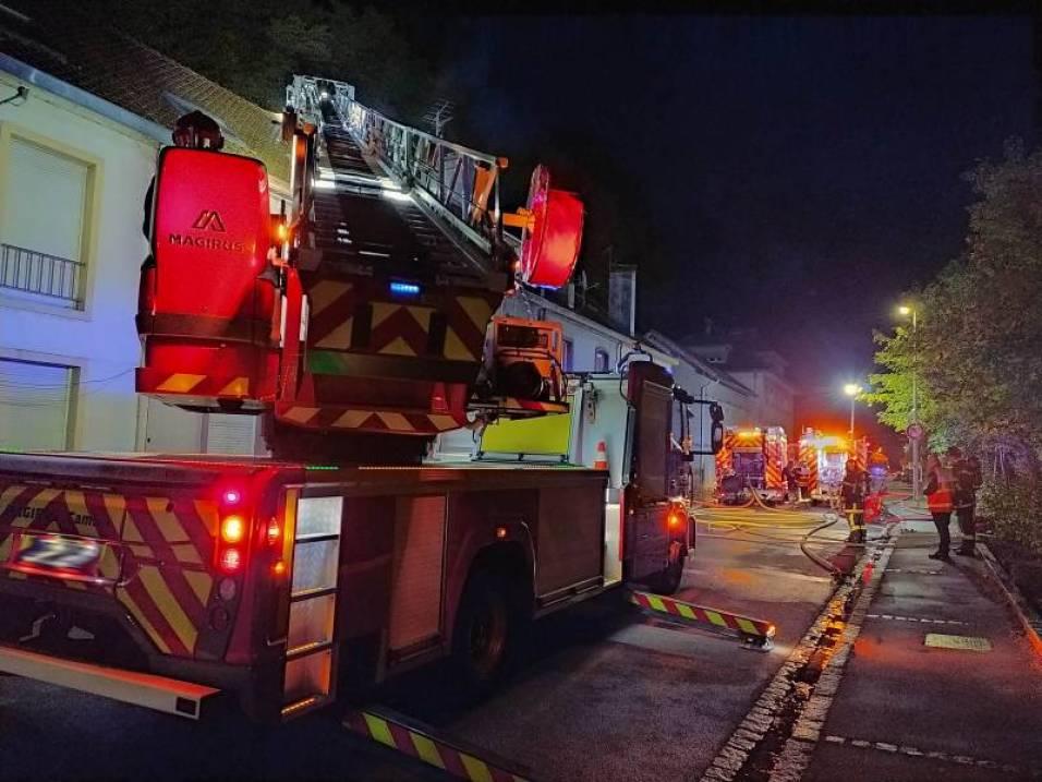 Incendie_Rue_Pierre-Evrat_14102020 (18)