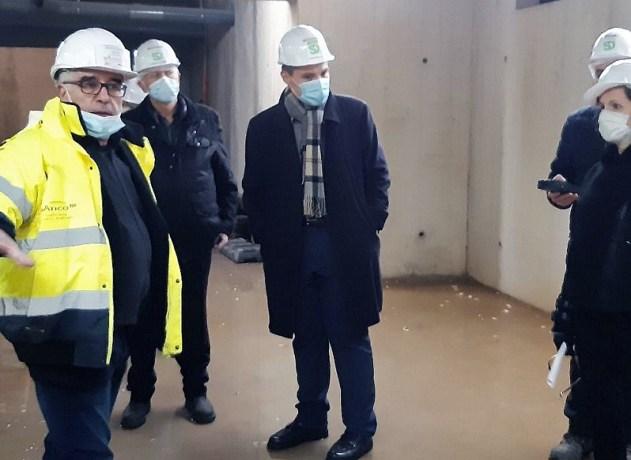 Boussole visite chantier dec 2020 (2)