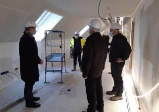 Boussole visite chantier dec 2020 (3)