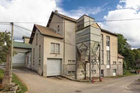 Moulin_de_Clefcy (1)