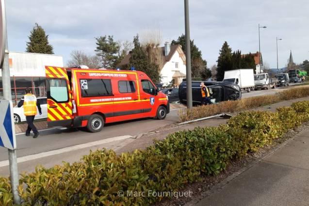 Accident_Sainte-Marguerite (1)