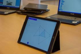 Remise_Tablettes_Ordinateurs_Ecoles (4)