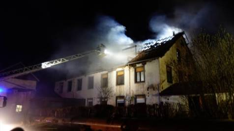 Incendie Rochesson 3