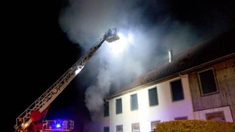Incendie Rochesson 5