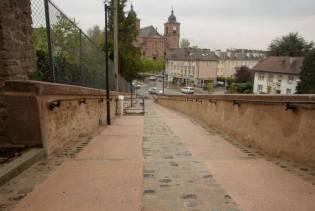Travaux_Escaliers_Cimetière (3)