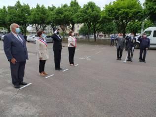 Cérémonie_Journée_Nationale_Hommage_Morts_France_Indochine (2)