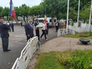 Cérémonie_Journée_Nationale_Hommage_Morts_France_Indochine (5)