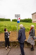 Inauguration_Rue_Marie-Marguerite-Baldensperger (2)