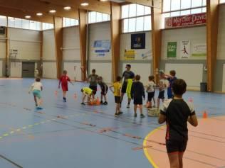 Journée_Olympique_SDDV (2)