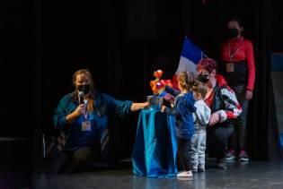 Les_Ptits_Jeux_Olympiques (2)