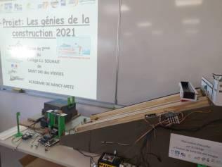Prix_Génies_Construction_Collège_Souhait (3)