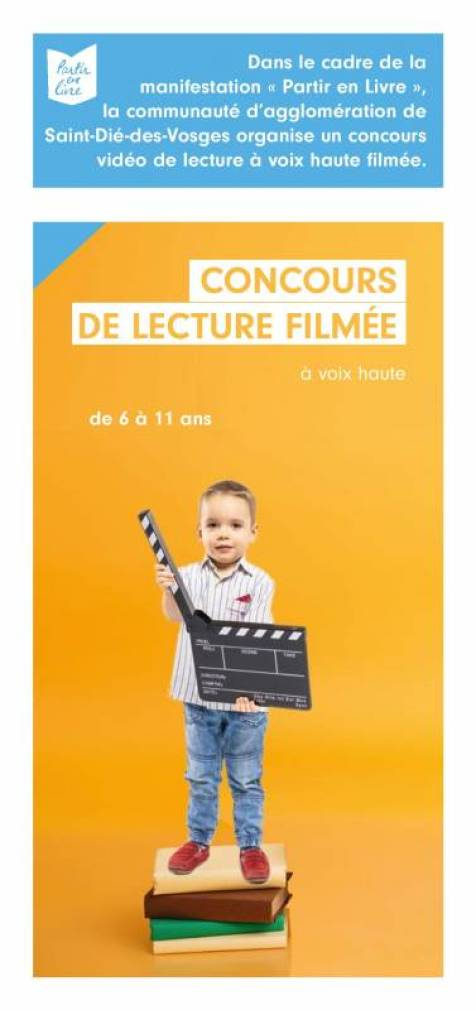 concours-lecture-page-002
