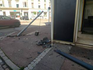Accident_Rue_Alsace (2)